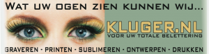 Kluger Lemmer